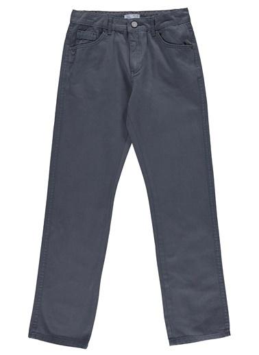 Fresh Company Pantolon Antrasit
